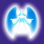 ange-gardien Hahaiah
