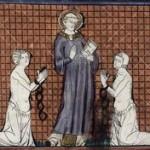 Saint Léonard