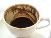 Superstition et Café