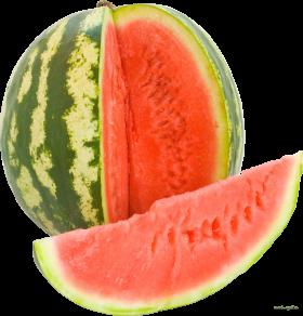 Le fruit Pastèque: propriétés et bienfaits