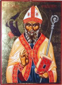 Saint Roger