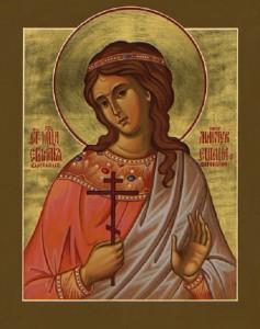 sainte eulalie