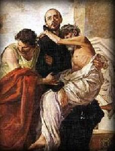Fête du 08 Mars : Saint Jean