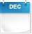 Calendrier Fêtes et Saints du mois deDécembre