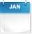 Calendrier Fêtes et Saints du mois deJanvier