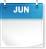 Calendrier Fêtes et Saints du mois de juin