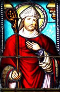 Fête du 23 Mai : Saint Didier