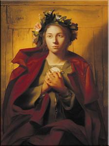 Fête du 29 Mai : Saint Aymar