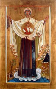 Fête du 16 Juillet : Notre Dame du Mont