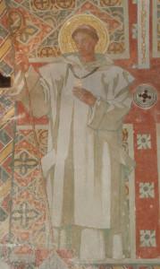 Fête du 26 Juin : saint Anthelme