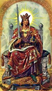 Fête du 27 Juin : saint Fernand