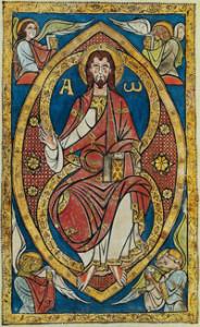 Fête du 30 Juin : saint Martial