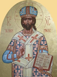 Fête du 25 Juin : saint Prosper