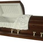 Superstition et Cercueil