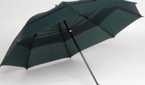 Superstitions - croyances françaises: significations du parapluie