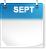 Fêtes et Saints du mois de septembre