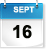 journée internationale pour la protection de la couche d'ozone
