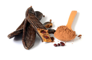 Vertus du caroubier et propriétés médicinales