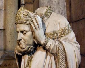 Fête du 09 octobre : saint Denis