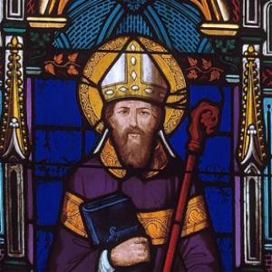 Fête du 11 octobre : saint Firmin