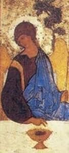 Fête du 27 octobre : sainte Emeline